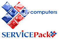 SERVICE PACK Computers - Service Belgrade