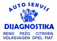 MS CAR SERVICE Car service Belgrade
