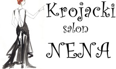 TAILOR SALON NENA Tailors Belgrade
