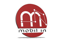 MOBIL IN SERVIS Computers - Service Belgrade