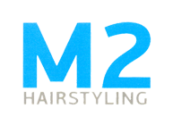M2 HAIRSTYLING