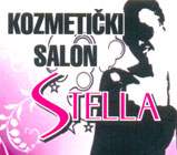 BEAUTY-SALON STELLA Manicures, pedicurists Belgrade