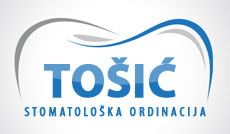 DENTAL OFFICE TOSIC Dental surgery Belgrade