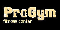 FITNESS CENTER PRO-GYM Gyms, fitness Belgrade