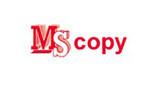 MS COPY Office administration Belgrade