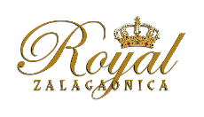 ROYAL ZALAGAONICA