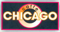 CAFFE CHICAGO