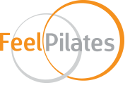 FEEL PILATES STUDIO