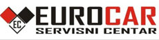 EURO CAR Car wash Belgrade
