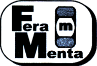 FERAMENTA Metal goods Belgrade