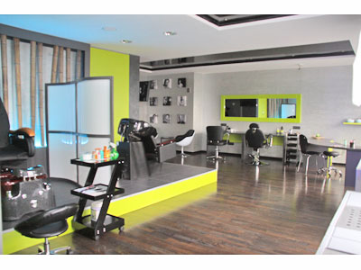 GUAPO RELAX Manicures, pedicurists Beograd