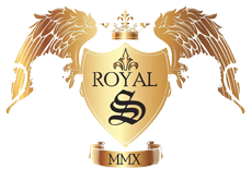 VEHICLE REGISTRATION AGENCY ROYAL S Ownership Transfer, car registration Belgrade