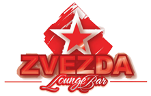 ZVEZDA LOUNGE BAR Spaces for celebrations, parties, birthdays Belgrade