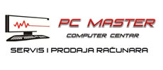 PC MASTER BEOGRAD Computers - Service Belgrade