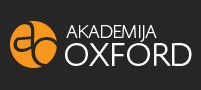 AKADEMIJA OXFORD