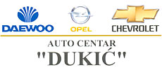 AUTO CENTER DUKIC Car wash Belgrade