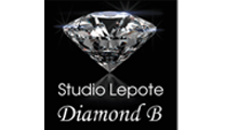 DIAMOND B STUDIO LEPOTE