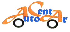 AUTO CENTER ACA Car centers Belgrade