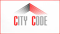 CITY CODE VIZURA