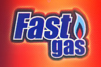 FAST GAS Household gas installations Belgrade