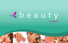 SALON BEAUTY BY MASHA Beauty salons Belgrade