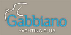 GABBIANO YACHTING CLUB