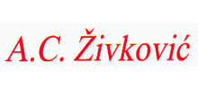 AUTO CENTER ZIVKOVIC Car centers Belgrade