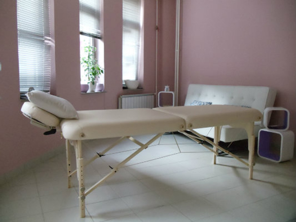 DR BOJANIĆ - UROLOŠKA ORDINACIJA Alternative medicine Beograd