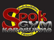 SPOK GYM Gyms, fitness Belgrade