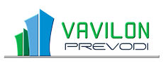 AGENCY VAVILON TRANSLATIONS Translators, translation services Belgrade