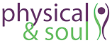 PHYSICAL & SOUL Physical medicine Belgrade