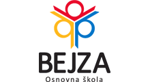 BEJZA PRIVATE PRIMARY SCHOOL Schools and high schools Belgrade