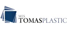 M.I.S. TOMAS PLASTIC Construction materials Belgrade
