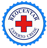 BEOCENTAR PLUS Ambulance transportation, medical transportation Belgrade