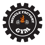 MUSCLE FACTORY Teretane, fitness Beograd