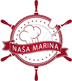 NASA MARINA Restaurants Belgrade