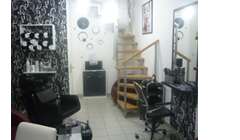AESTHETIC SALON MANICURE NAILS BY OLIVER Beauty salons Belgrade