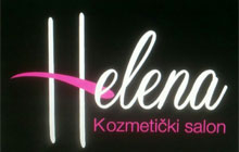 BEAUTY SALON HELENA Beauty saloons Belgrade