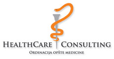 HEALTHCARE CONSULTING ORDINACIJA Alternativna medicina Beograd