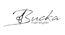 SALON BUCKA Beauty saloons Belgrade