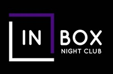 KLUB INBOX Bars and night-clubs Belgrade