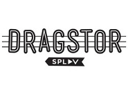 CLUB DRAGSTOR PLAY Bars and night-clubs Belgrade