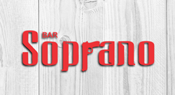 SOPRANO BAR Bars and night-clubs Belgrade