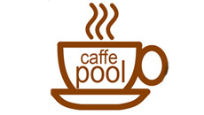 CAFFE POOL Bars and night-clubs Belgrade