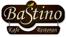 BASTINO - CAFE RESTAURANT Restaurants Belgrade