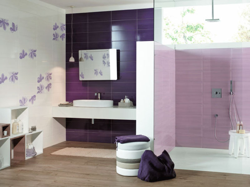 MONDO KERAMIKA Bathrooms, bathrooms equipment, ceramics Beograd