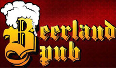 BEERLAND PUB Bars and night-clubs Belgrade