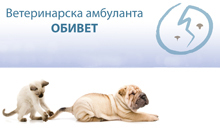 VETERINARY CLINIC OBIVET Veterinary clinics, veterinarians Belgrade