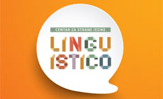 CENTER FOR FOREIGN LANGUAGES LINGUISTICO Foreign languages schools Belgrade