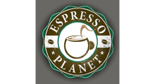 SERVICE AND SALES ESPRESSO PLANET Household appliances Belgrade